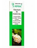Hofigal Tinctura de Paducel x 50 ml