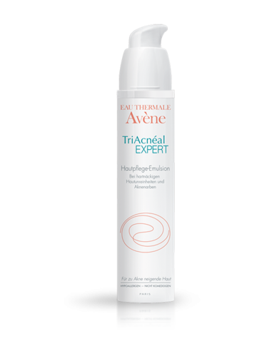 Avene TriAcneal Expert x 30ml