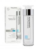 Frezyderm crema puternic hidratanta piele matura 45+ 50 ml