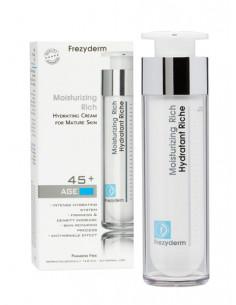 Frezyderm crema puternic hidratanta piele matura (45+) 50 ml