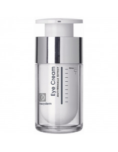 Frezyderm crema de ochi anti-rid x 15 ml