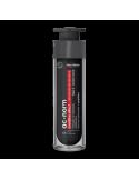 Frezyderm Ac-norm Medlike efect antiacneic tip 3 x 50 ml