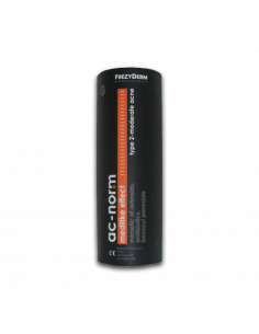 Frezyderm Ac-norm Medlike efect antiacneic tip 2, 50 ml