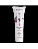 Frezyderm Anticort crema x 50 ml