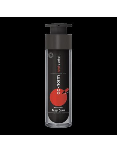 Frezyderm Ac-norm Total control crema x 50 ml