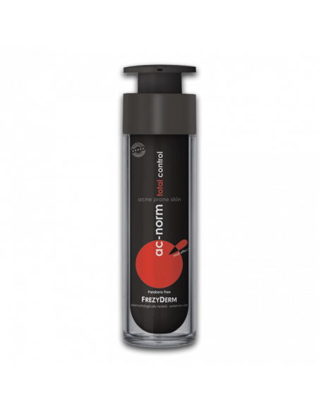 Frezyderm Ac-norm Total control crema 50 ml