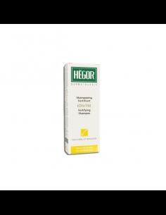 Hegor Sampon fortifiant cu keratina – par fin si devitalizat, 150 ml