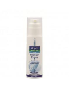 Frezyderm Atoprel crema emolienta x 150 ml