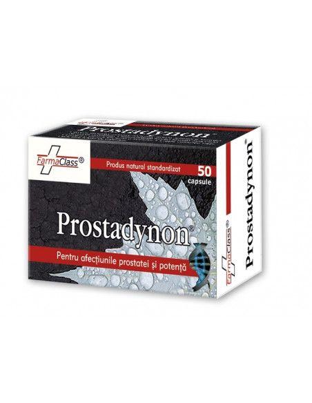 Prostadynon x 50 capsule (FarmaClass)