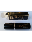 Tianli spray x 10ml