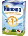 Humana HA1 x 500g