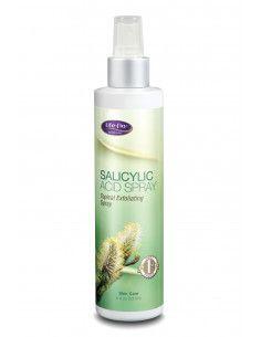 Salicylic Acid 2% Spray x 237ml