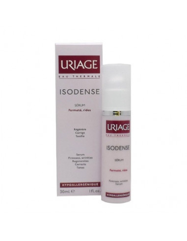 URIAGE Isodense ser x 30ml