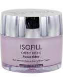 URIAGE Isofill crema riche x 50ml