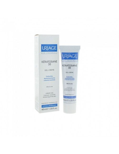 URIAGE Keratosane 30 x 75ml