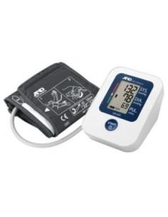 Tensiometru pentru brat UA 651 A&D Medical