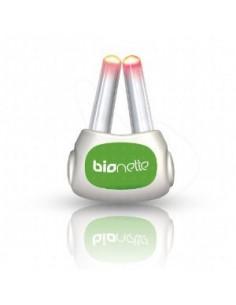 BioNette - Dispozitiv electronic pentru tratarea rinitei alergice