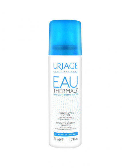 URIAGE Apa termala 50ml