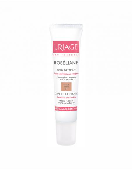 URIAGE Roseliane crema colorata Sable x 15ml