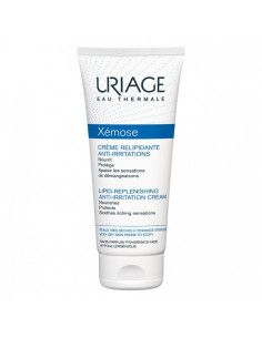 URIAGE Xemose crema relipidanta anti-iritatii x 200ml