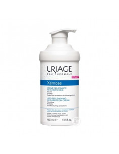 URIAGE Xemose crema relipidanta anti-iritatii x 400ml