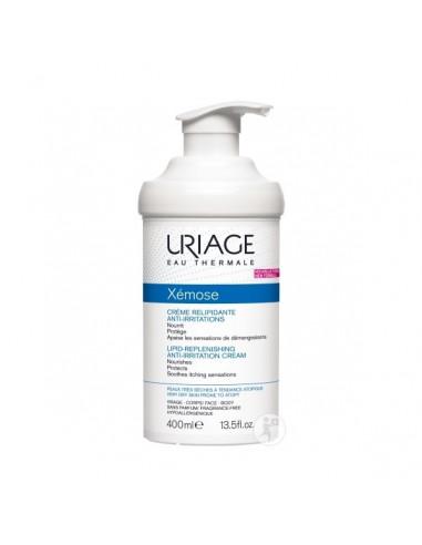 URIAGE Xemose crema relipidanta anti-iritatii x 200ml