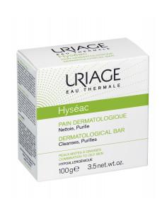 URIAGE Hyseac sapun x 100g
