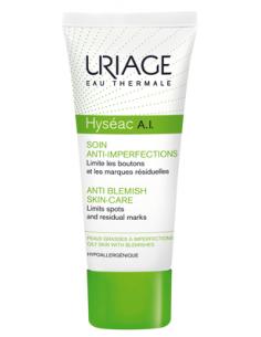 URIAGE Hyseac A.I. crema x 40ml