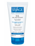 URIAGE D.S. Gel de curatare x 150 ml