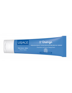 URIAGE 1er Change Crema eritem fesier x 100ml