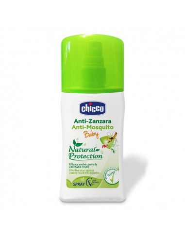 Chicco Spray antitantari x 100ml