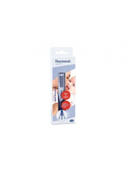 Hartmann Thermoval termometru copii cap flexibil