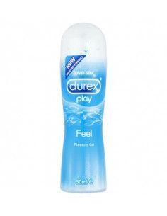 Durex Play Perfect Glide x 50ml