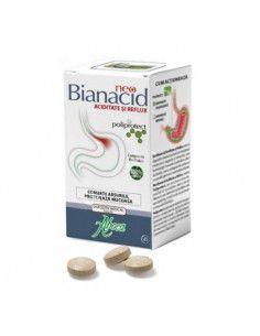 NeoBianacid x 45 comprimate