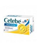 Cetebe Imuno-Active x 60 capsule