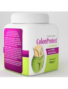 ColonProtect + probiotic x 150g (Zdrovit)