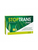 Stoptrans Med x 10 plicuri