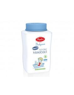 Topfer Babycare Sare de baie 250g