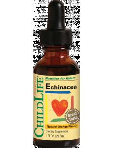 Secom Echinacea 29.6ml