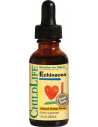 Secom Echinacea 29.6ml