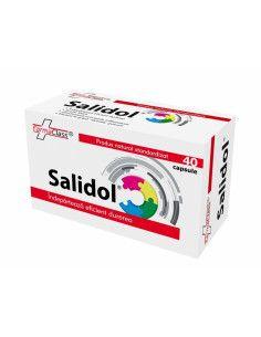 Salidol 40 capsule (FarmaClass)