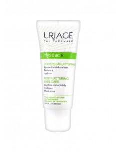URIAGE Hyseac crema restructuranta x 40ml
