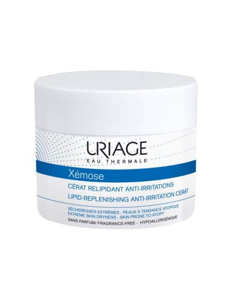 URIAGE Xemose cerat 200ml