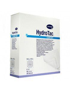Hartmann Hydro Tac Comfort 10 plasturi