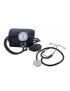 Fora Tensiometru manual cu Stetoscop