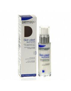 Dermagor Skin Plast ser antirid si fermitate 30ml