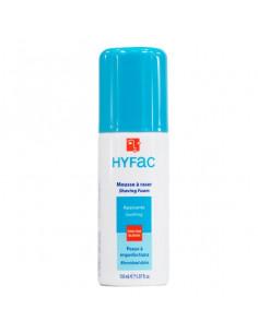 Hyfac spuma de ras 150ml