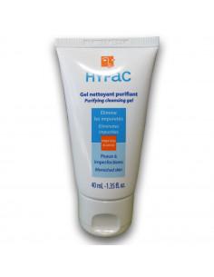 Hyfac gel de spalare 40ml