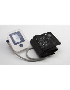 Tensiometru pentru brat UA 651SL A&D Medical