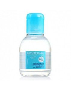 Bioderma ABCDerm H2O Solutie micelara 100ml